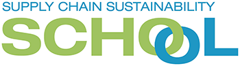 scss school logo